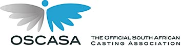 officialSAcasting logo
